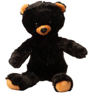 En bjørne bamse