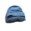 Bamse tasker